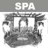 平塚の温浴施設