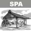 埼玉の温浴施設